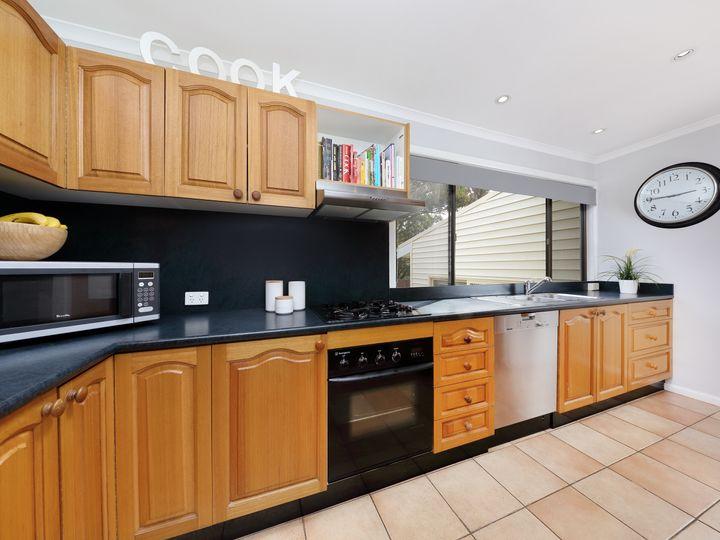 38 Tournay Street, Peakhurst, NSW
