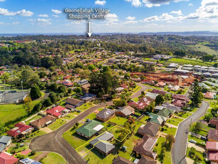7B Hillview Drive, Goonellabah, NSW