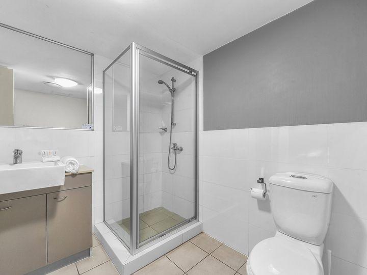 6/78 Brookes Street, Bowen Hills, QLD