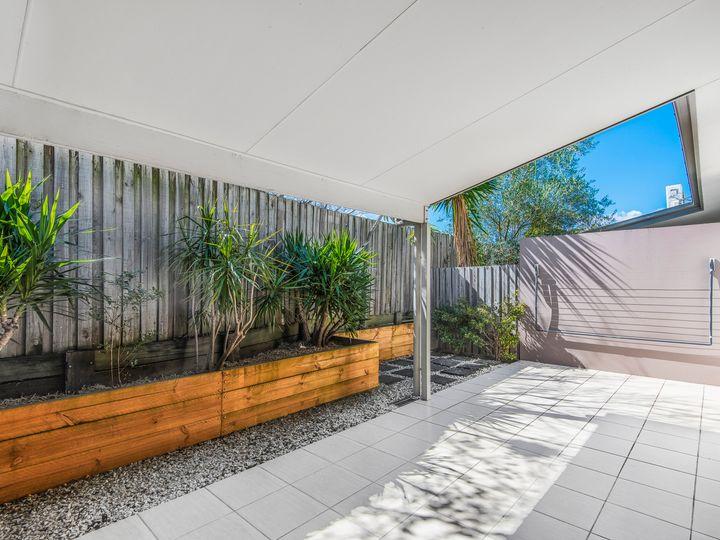 3/50 Ryans Road, Northgate, QLD