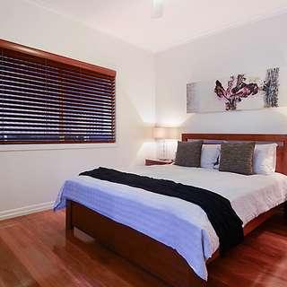 Thumbnail of 18 Robe Street, Newmarket, QLD 4051