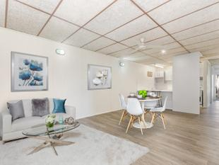 Returning $510pw - Secure Investment -  Newly Renovated - Cranbrook