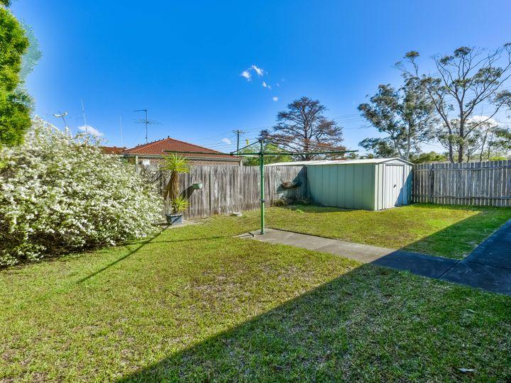 20C Milne Street, Tahmoor, NSW