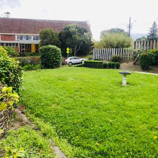 Thumbnail of 27 View Road, Henderson, Waitakere City 0610