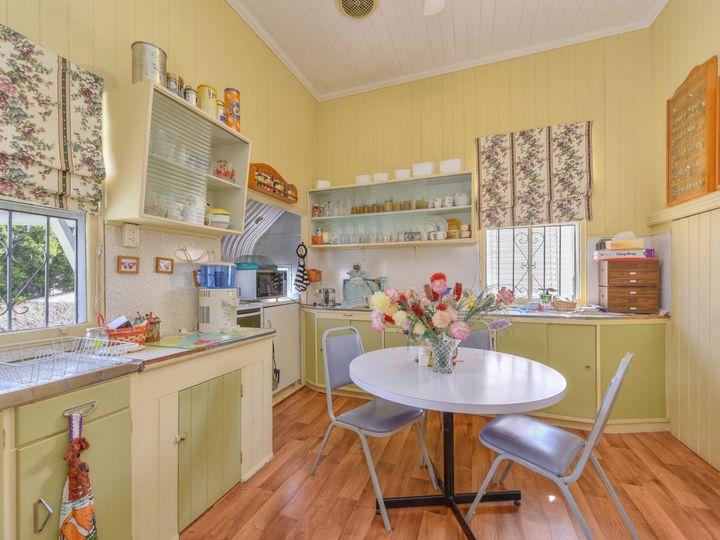 210 Buckland Road, Nundah, QLD