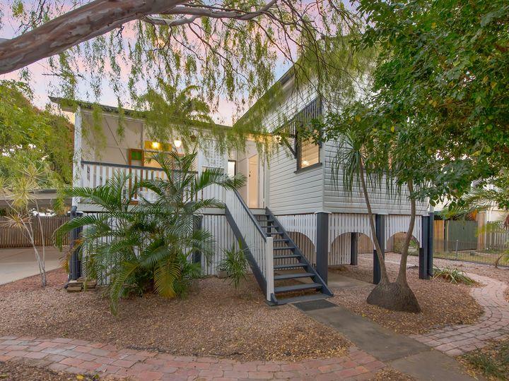 88 Tenth Avenue, Railway Estate, QLD