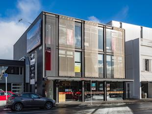 Top Floor - Top Quality - Christchurch City