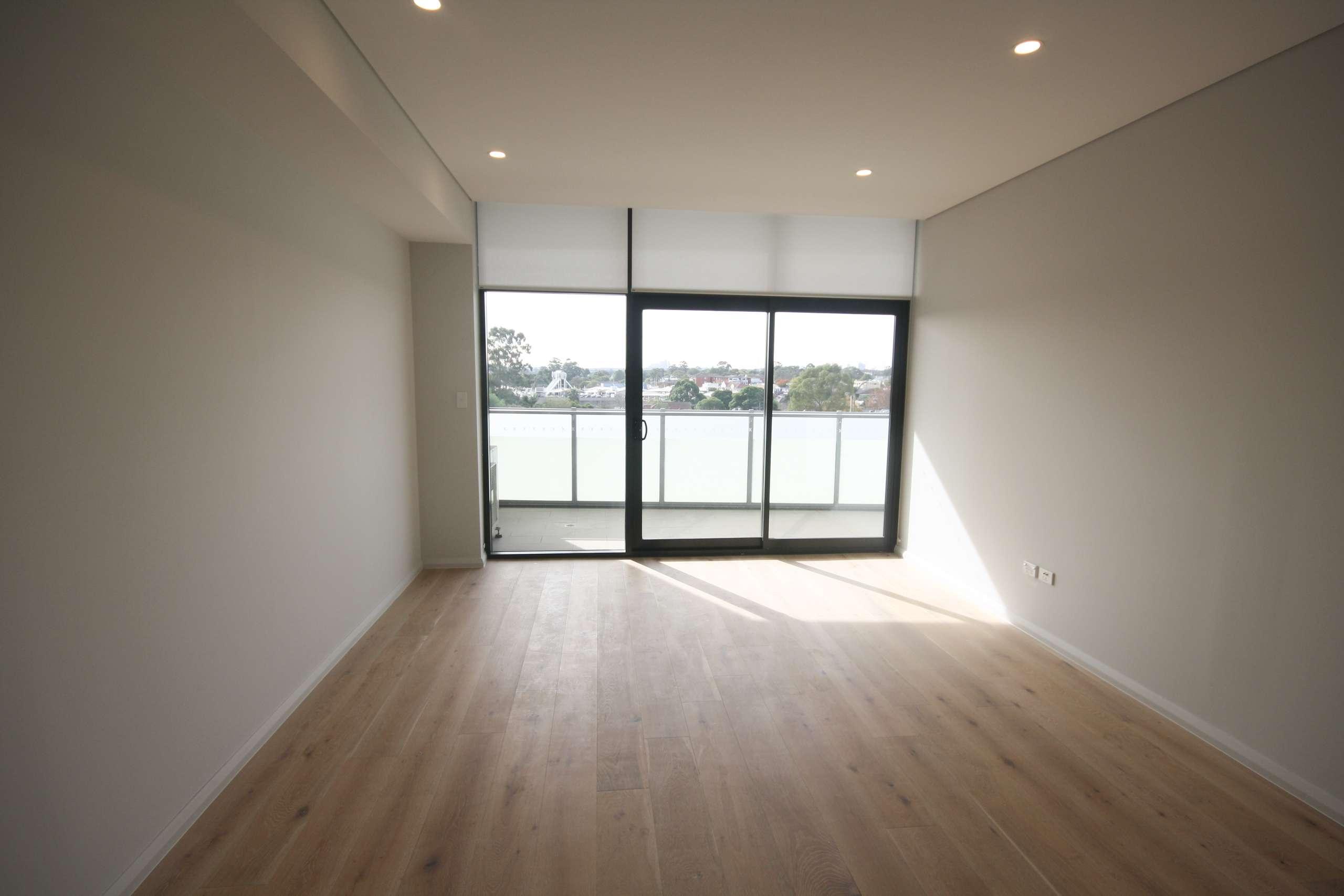 97/30-40 George Street, Leichhardt, NSW 2040