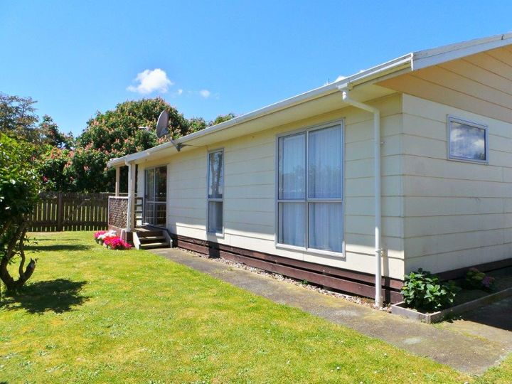 7A Guy Avenue, Levin, Horowhenua District