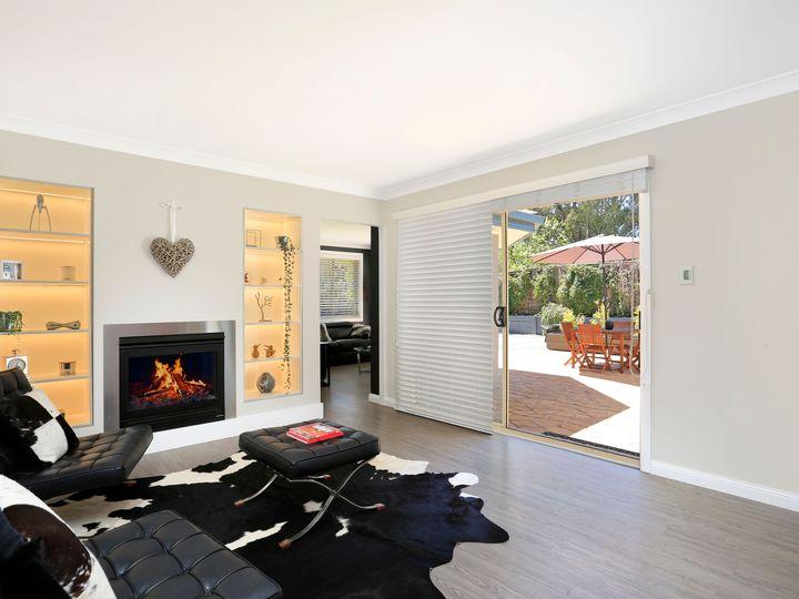30 King Ranch Drive, Bowral, NSW