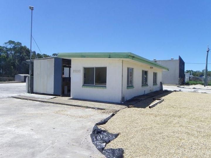 21 Armitage Street, Bongaree, QLD