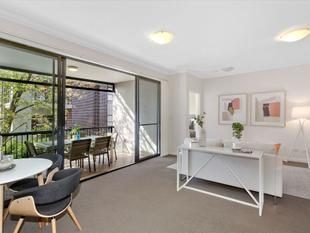 Fantastic Centrally Located Unit - Forestville