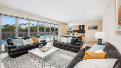 62 Johnston Parade, South Coogee