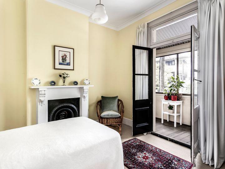 40 Wallis Street, Woollahra, NSW