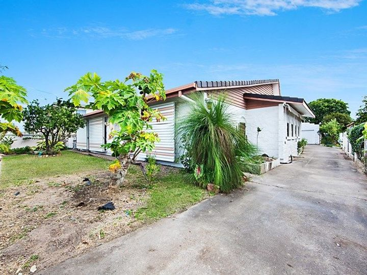 717 Ross River Road, Kirwan, QLD