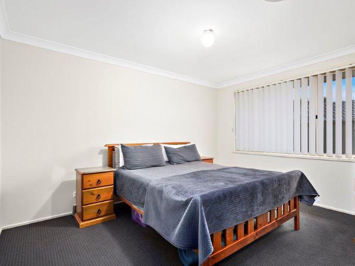 10 Warrego Street, Albion Park, NSW
