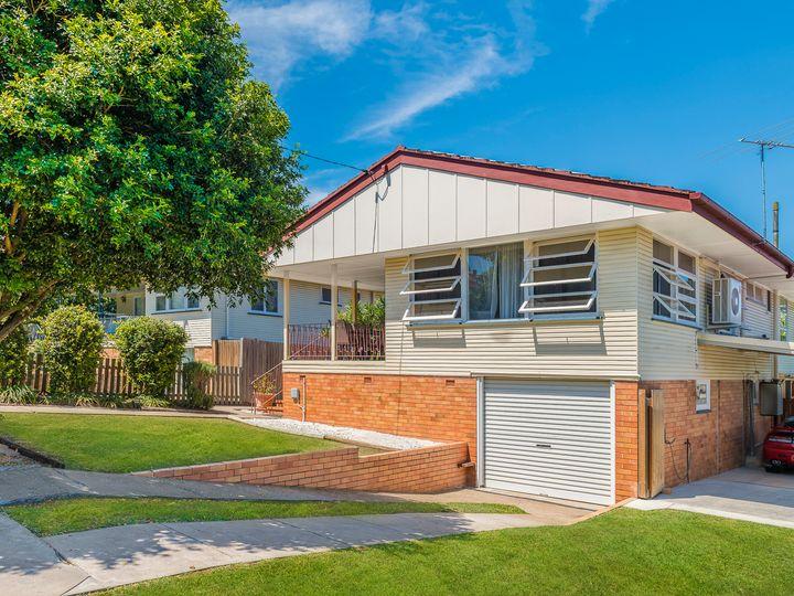 34 Leona Street, Boondall, QLD