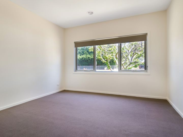 1/95 Scoresby Road, Bayswater, VIC