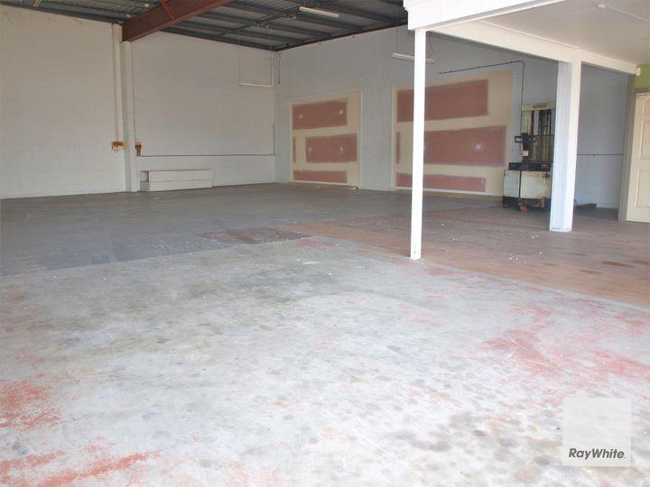 2A/287-289 Morayfield Road, Morayfield, QLD