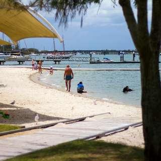 Thumbnail of Lot 57 Salacia Drive, Paradise Point, QLD 4216