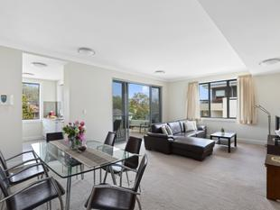 SOLD BY ANDY YEUNG - RAY WHITE AY REALTY CHATSWOOD - Gordon