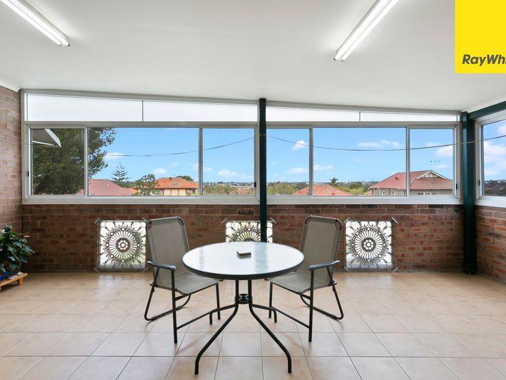 28 Melville Street, Ashbury, NSW