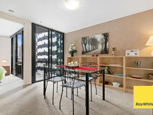 Southpoint: Generous Southbank living in the Arts Precinct! - Southbank