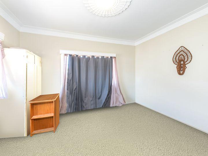 3B Avoca Street, Bundaberg West, QLD