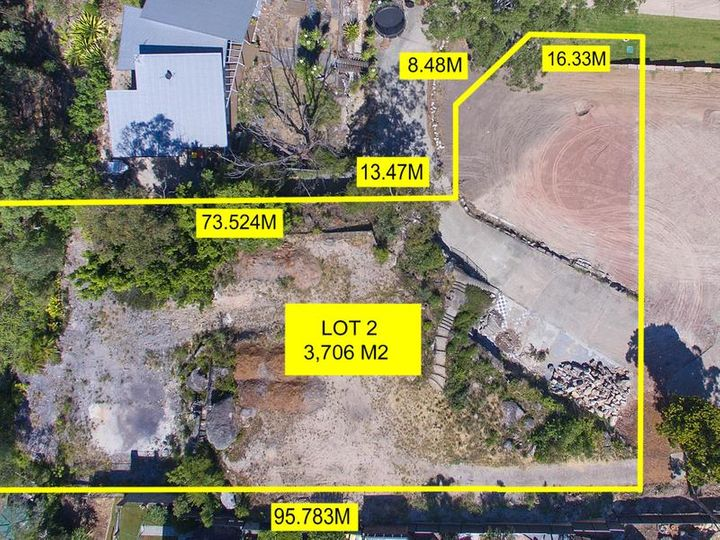 437 Springwood Road (Lot 2), Daisy Hill, QLD