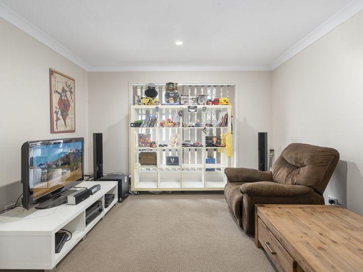 5 Tango Street, Caboolture, QLD