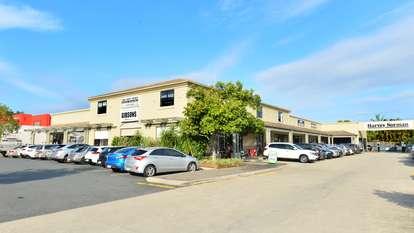 Suite 2b/7-9 Gibson Road, Noosaville