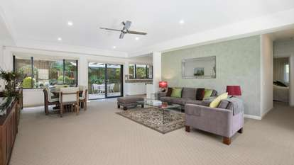 5/30-32 Bardo Road, Newport