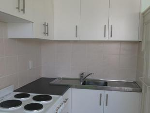 NEAT & TIDY 1 BEDROOM UNIT - Arncliffe