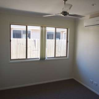 Thumbnail of 27 Alessandre Circuit, Upper Coomera, QLD 4209