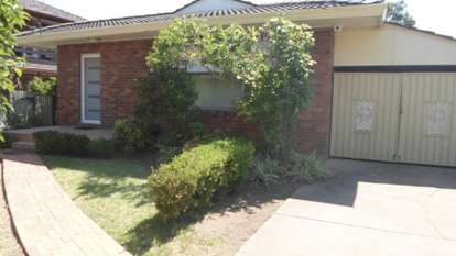 398 Macquarie Street, Dubbo