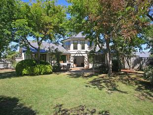 Sunny And Spacious Home - View By Appt Only - Leeston