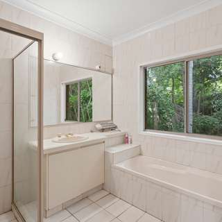 Thumbnail of 44 Wallaby Drive, Mudgeeraba, QLD 4213