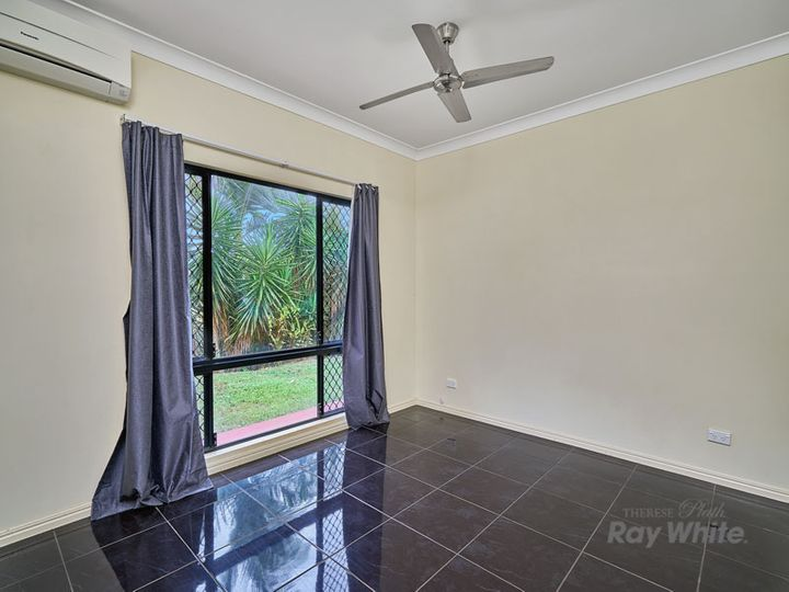 34-36 Windlass Street, Goldsborough, QLD