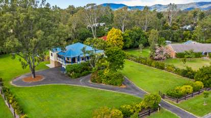 17 Showgrounds Drive, Highvale
