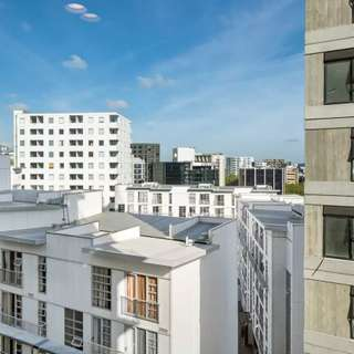 Thumbnail of L11X/11 Liverpool Street, Auckland Central, Auckland City 1010