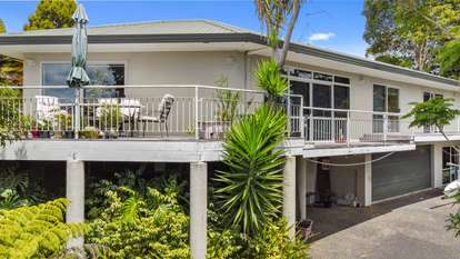 101 Landing Road, Kerikeri