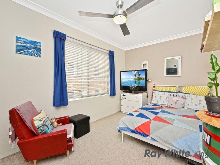7/61-65 Kensington Road, Kensington, NSW