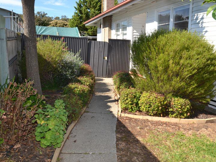 15 Heywood Street, Seymour, VIC