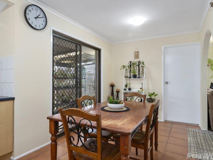 31 Kilkenny Drive, Burpengary, QLD
