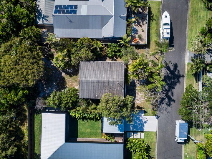 20 Callitris Crescent, Marcus Beach, QLD