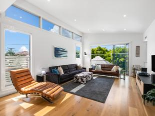 Immaculately Renovated Family Home - Red Hill