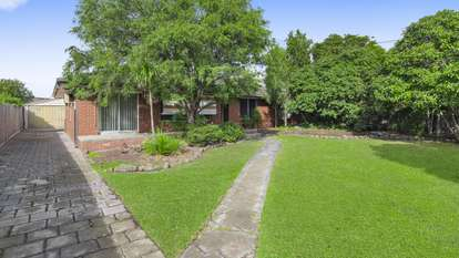 11 Coventry Court, Grovedale