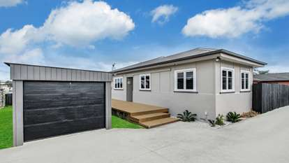 24 Ballance Avenue, Papatoetoe