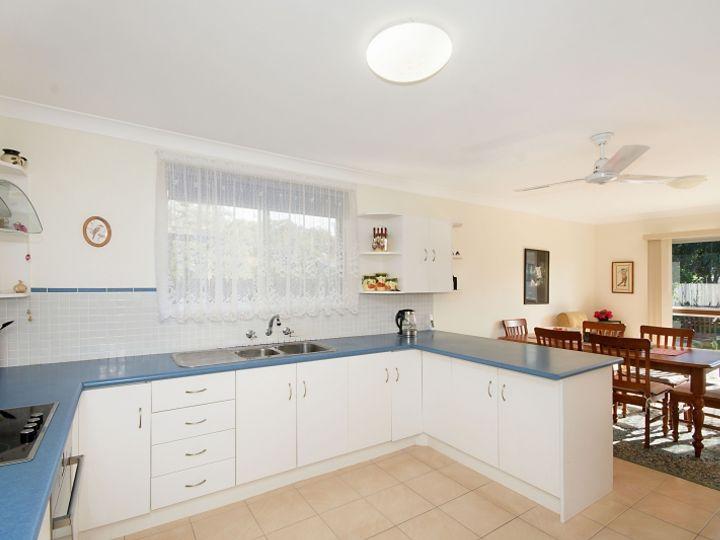 19 Golding Street, Yamba, NSW