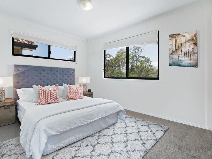 48/228 Gaskell Street, Eight Mile Plains, QLD